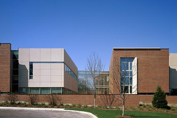 Highland-Park-High-School